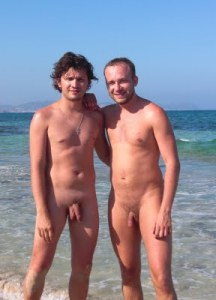 cassie-nude-on-ibiza