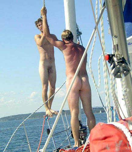 gay naked arabic men