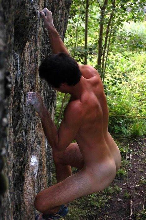 kissing sexy porn naked havin sex
