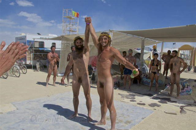 0027 shower public nude men naked for everyone ass 7c8a1 4