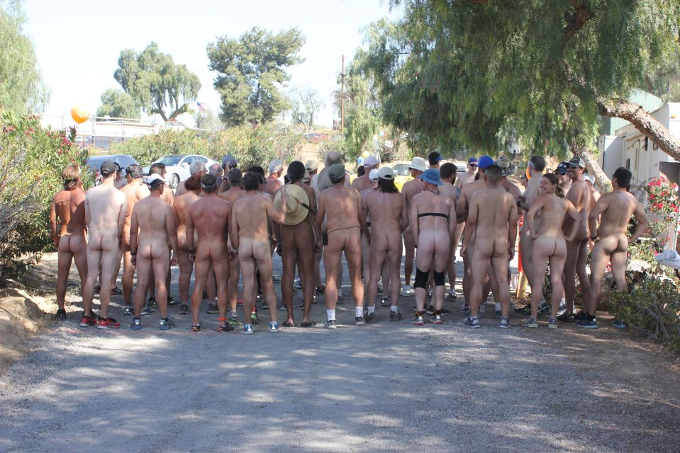 Join. All running spring nudist join. All